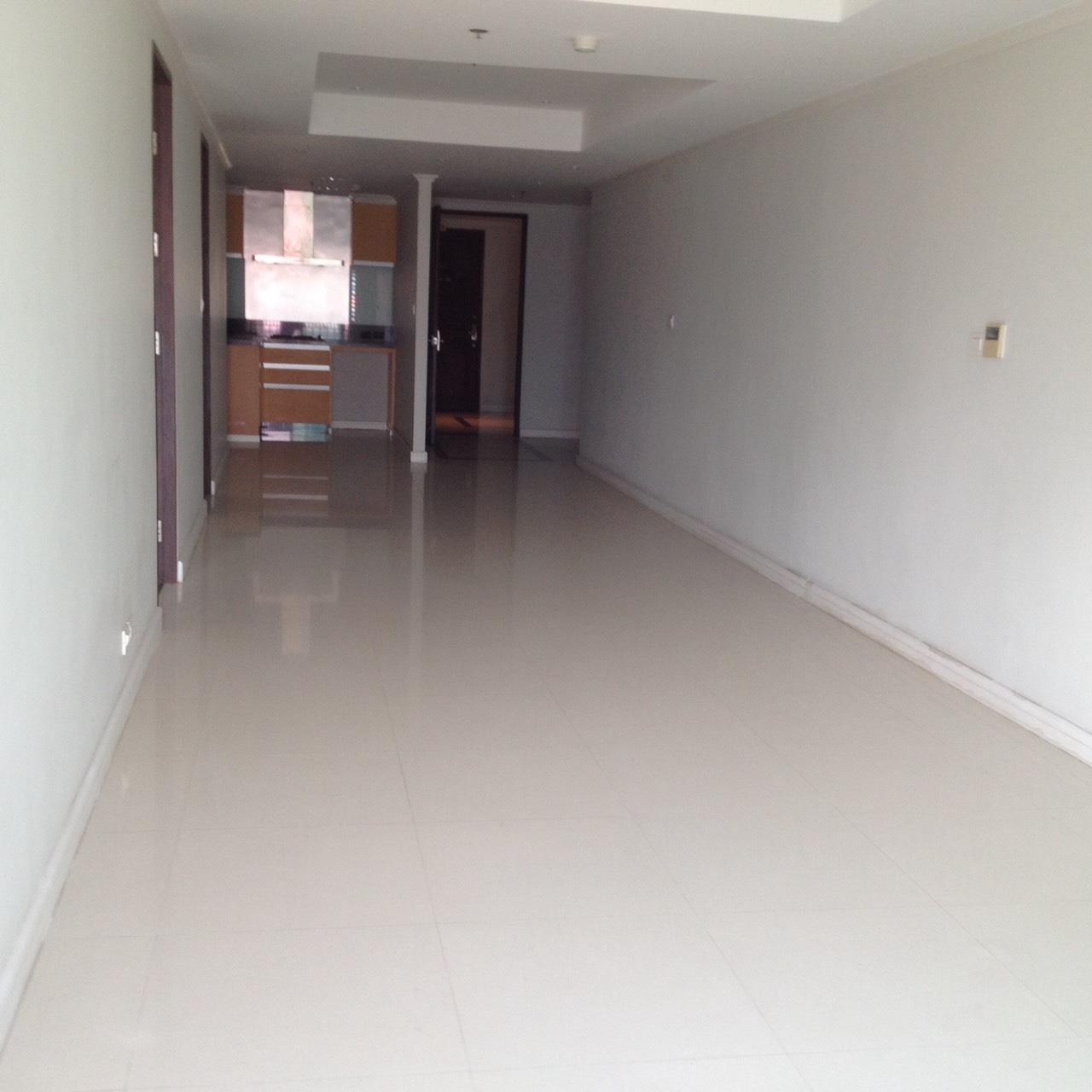 Shambhala Realty Agency's Oleander Condo Condominium for Sale in Asok 5