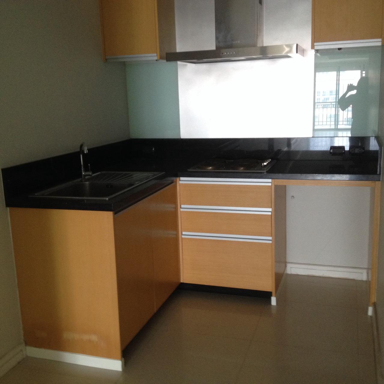 Shambhala Realty Agency's Oleander Condo Condominium for Sale in Asok 2