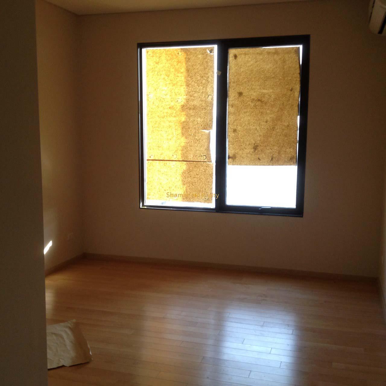 Shambhala Realty Agency's Big Villa Asok Penthouse Duplex  5
