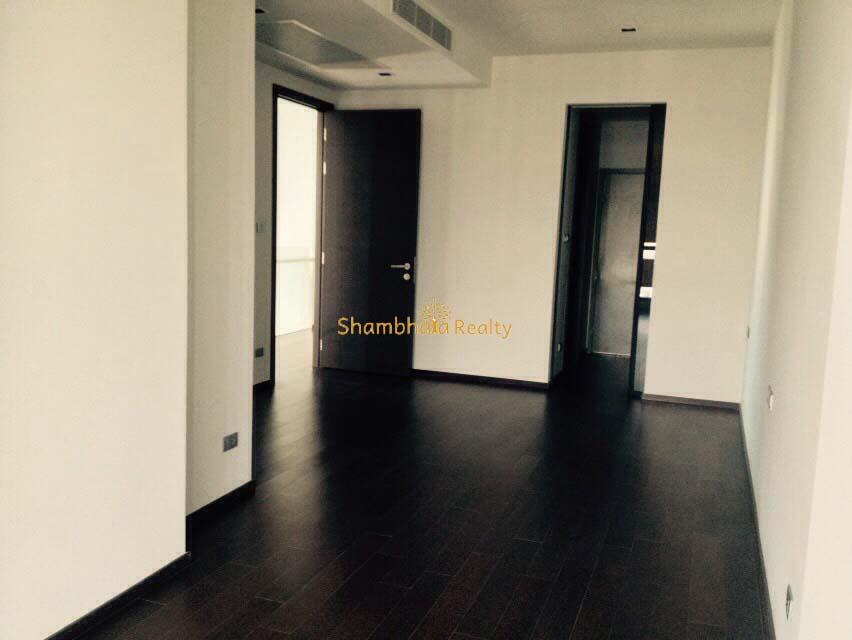 Shambhala Realty Agency's Big Penthouse Sukhumvit Urgent 2