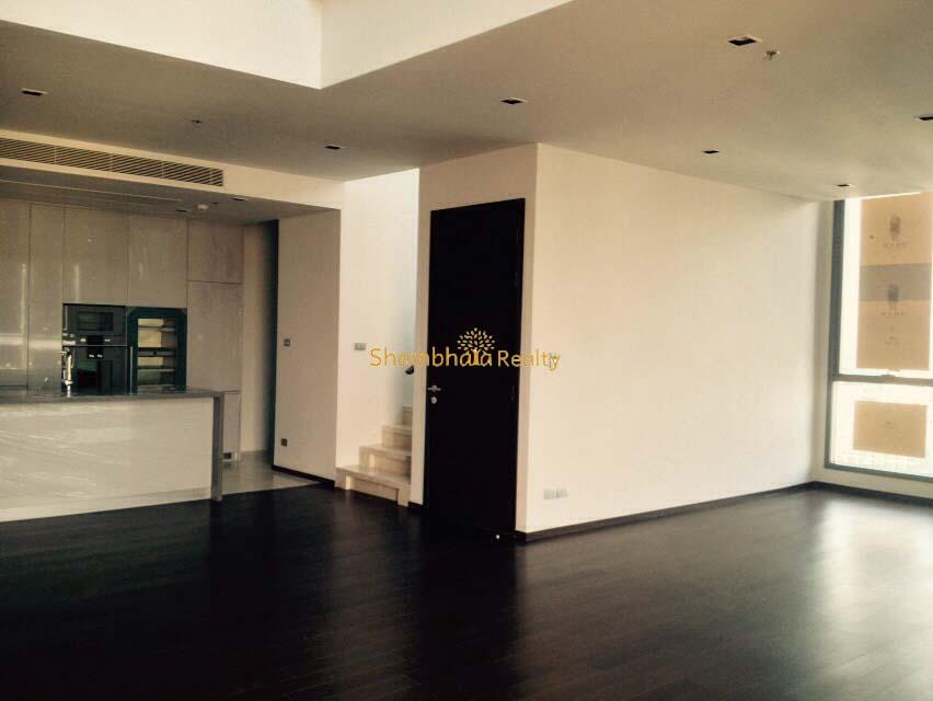 Shambhala Realty Agency's Big Penthouse Sukhumvit Urgent 6