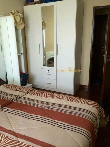 Shambhala Realty Agency's City Resort Sukhumvit Nana 2BR  7