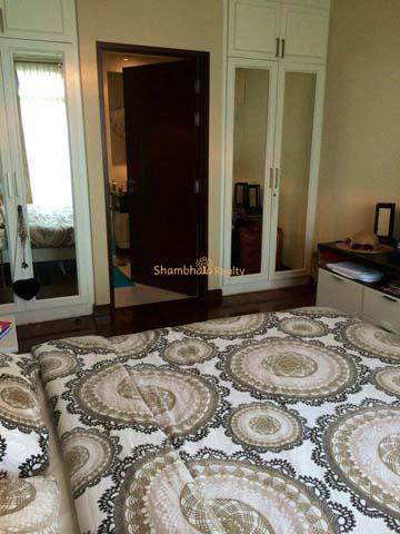 Shambhala Realty Agency's City Resort Sukhumvit Nana 2BR  15