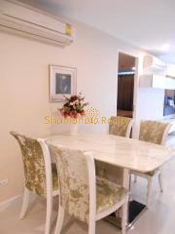 Shambhala Realty Agency's Luxury Condo Asok 1