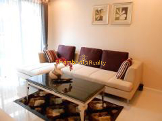 Shambhala Realty Agency's Luxury Condo Asok 3