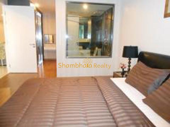 Shambhala Realty Agency's Luxury Condo Asok 5