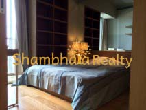 Shambhala Realty Agency's Condo For Sale: The Met at Sathorn 3