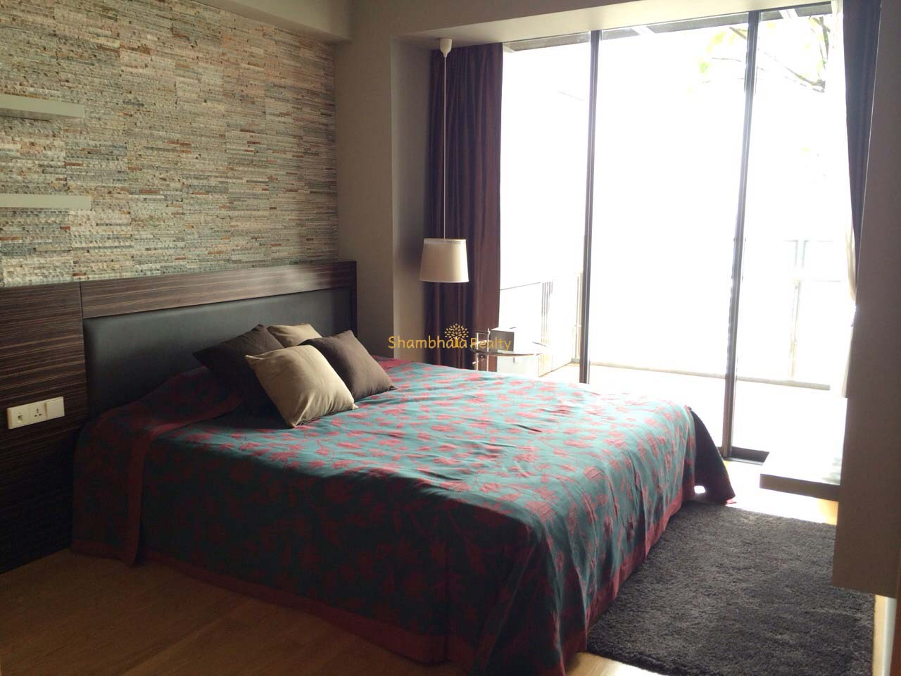 Shambhala Realty Agency's Condo For Sale: The Met at Sathorn 4