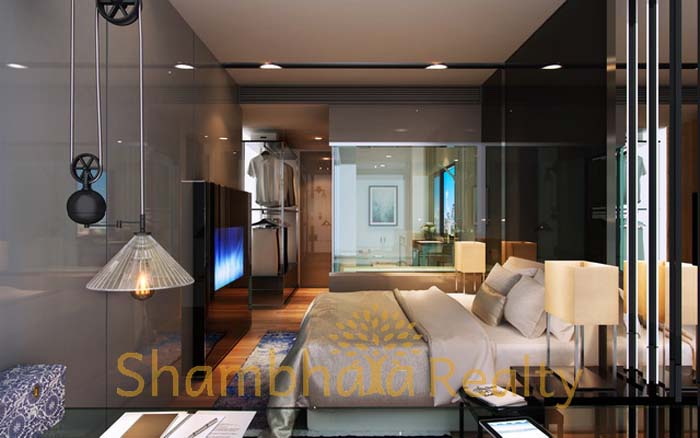 Shambhala Realty Agency's Ashton Asok For sale Urgent 2