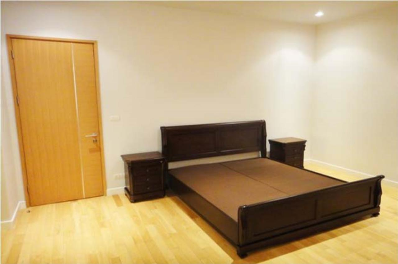 Shambhala Realty Agency's Millennium Residence Condominium for Rent in Sukhumvit 20 3