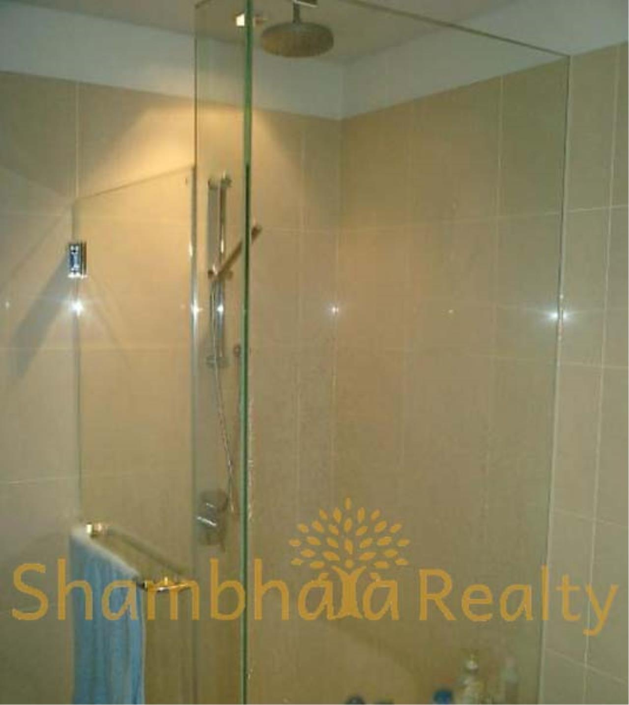 Shambhala Realty Agency's The Lakes Condominium for Rent in Asok 4