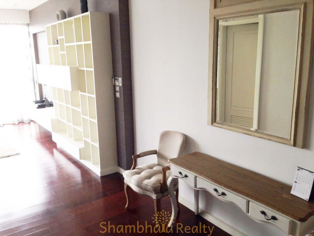 Shambhala Realty Agency's Le Raffine at Sukhumvit 39 14