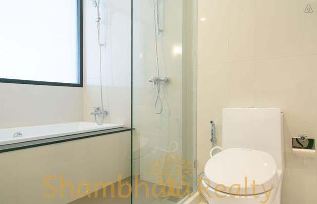 Shambhala Realty Agency's Le Cote Thonglor 8, Sukhumvit 55 5