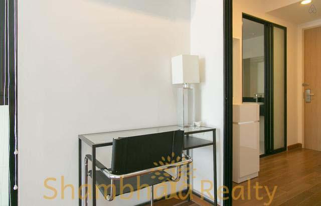Shambhala Realty Agency's Le Cote Thonglor 8, Sukhumvit 55 4