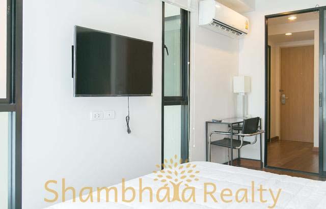 Shambhala Realty Agency's Le Cote Thonglor 8, Sukhumvit 55 3