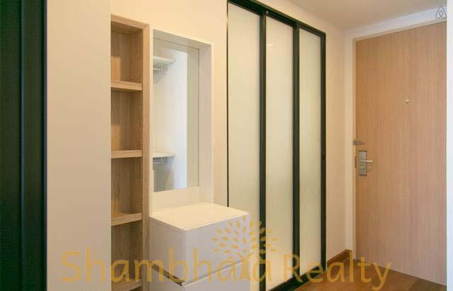 Shambhala Realty Agency's Le Cote Thonglor 8, Sukhumvit 55 6