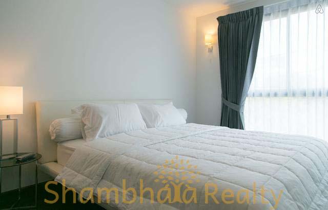 Shambhala Realty Agency's Le Cote Thonglor 8, Sukhumvit 55 2