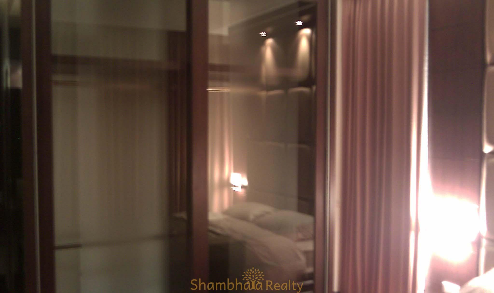 Shambhala Realty Agency's Prime 11 Condo at Nana Sukhumvit 13