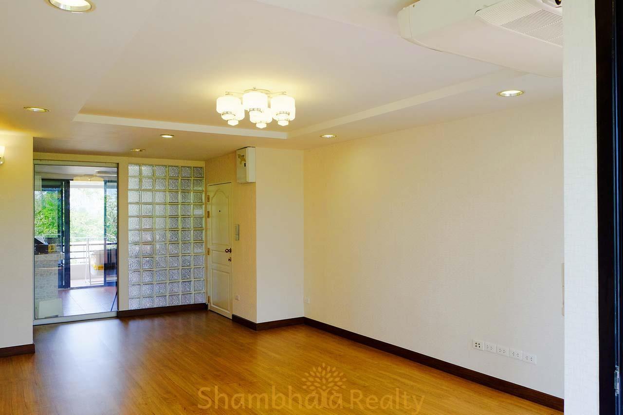Shambhala Realty Agency's Yenakard Garden Condominium for Sale 9