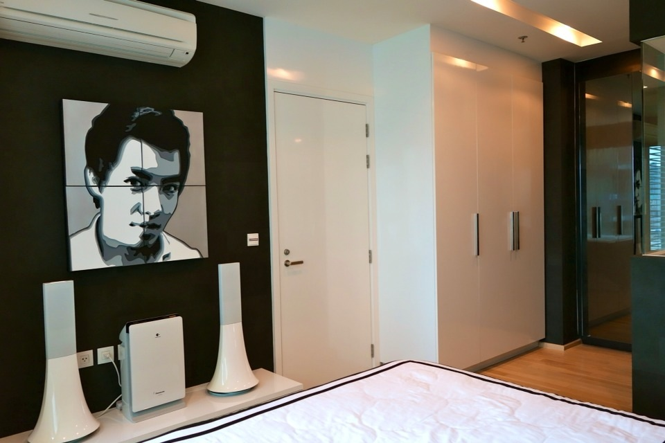 Shambhala Realty Agency's Siri at Sukhumvit Condominium 2