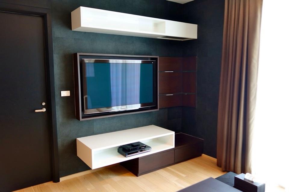 Shambhala Realty Agency's Siri at Sukhumvit Condominium 4