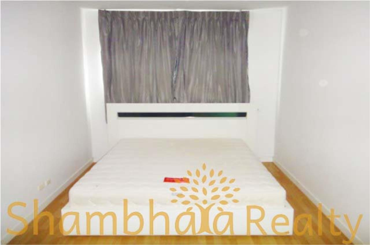 Shambhala Realty Agency's Supalai Premeir Place  Condominium for Rent in Asok 2