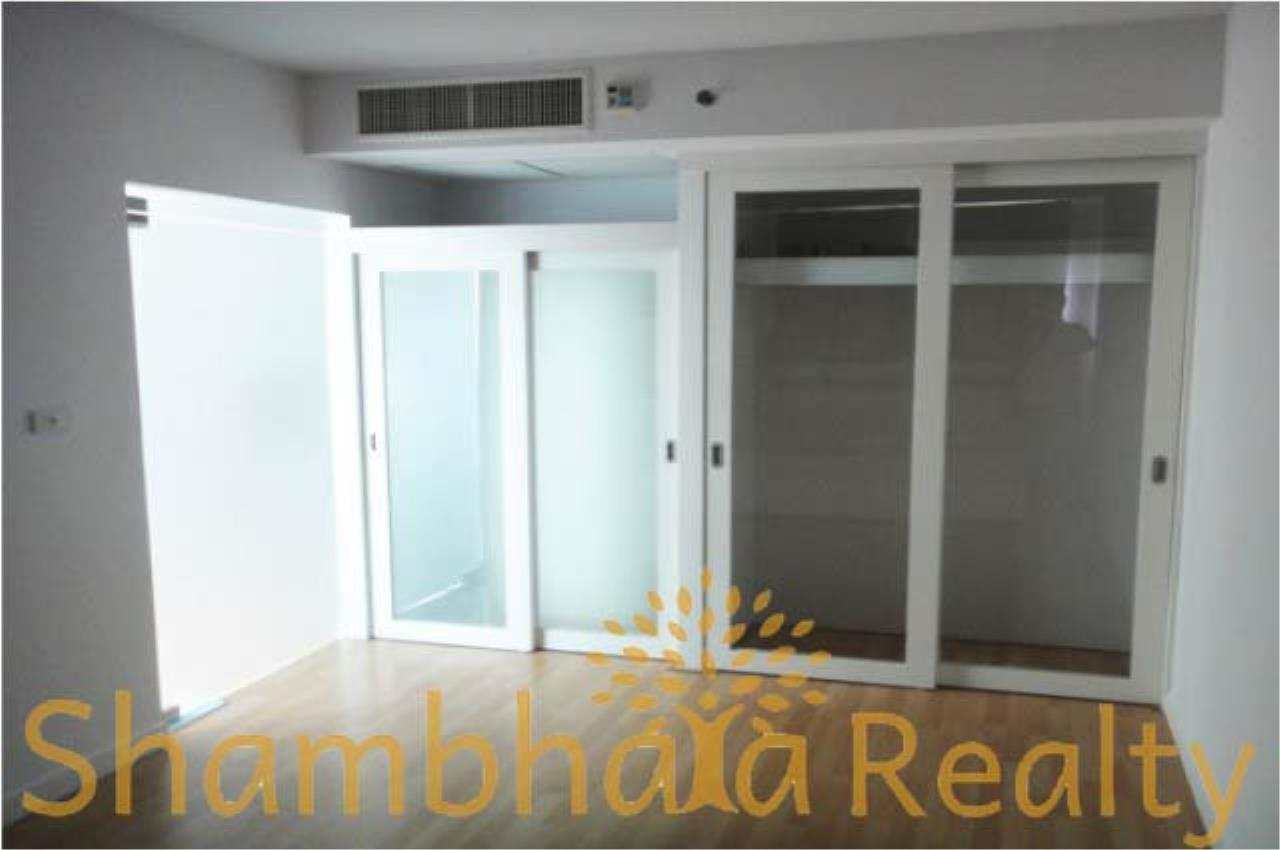 Shambhala Realty Agency's Supalai Premeir Place  Condominium for Rent in Asok 5