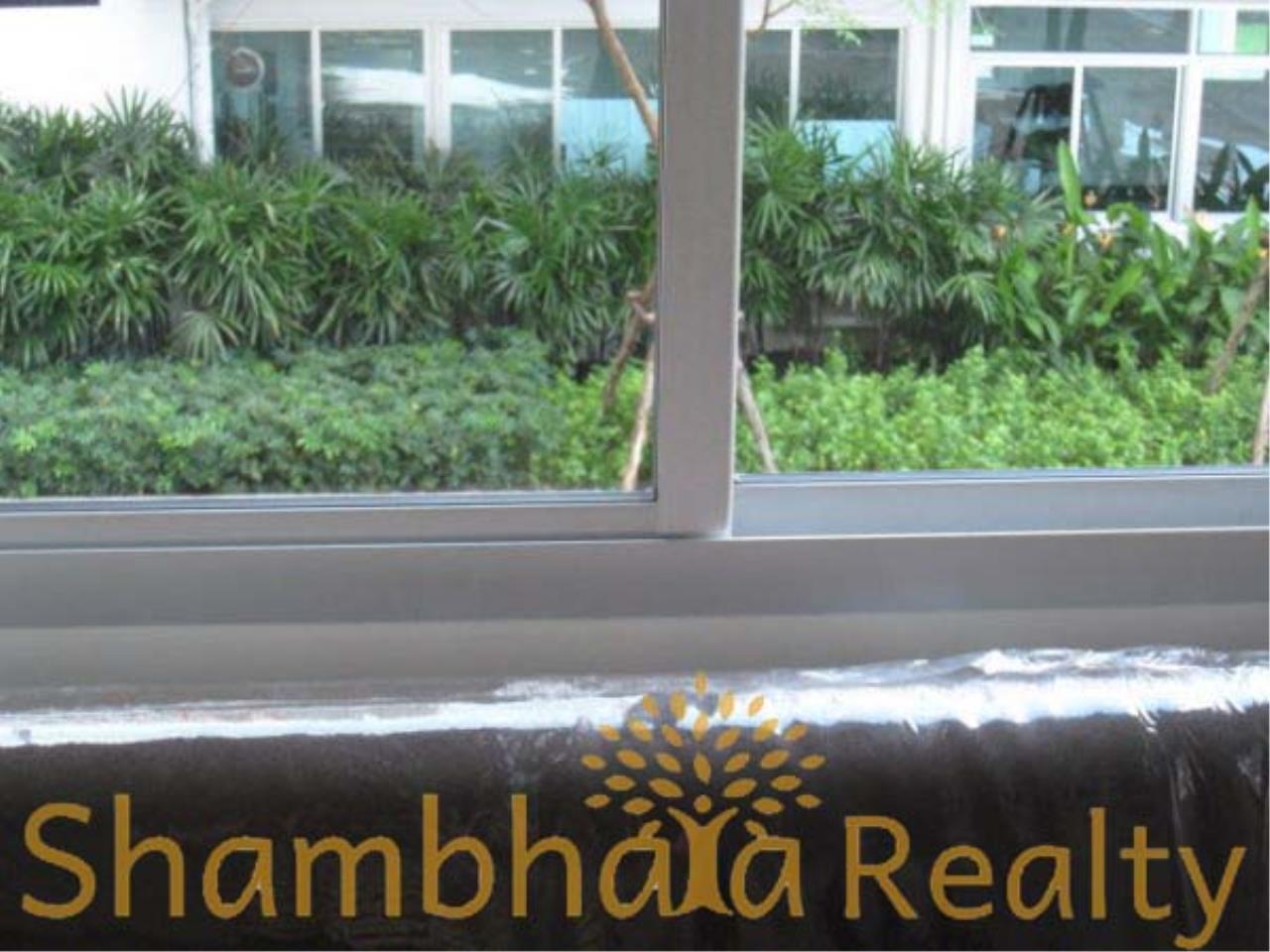 Shambhala Realty Agency's My Condo Sukhumvit 81 Condominium for Sale in Sukhumvit 81 5