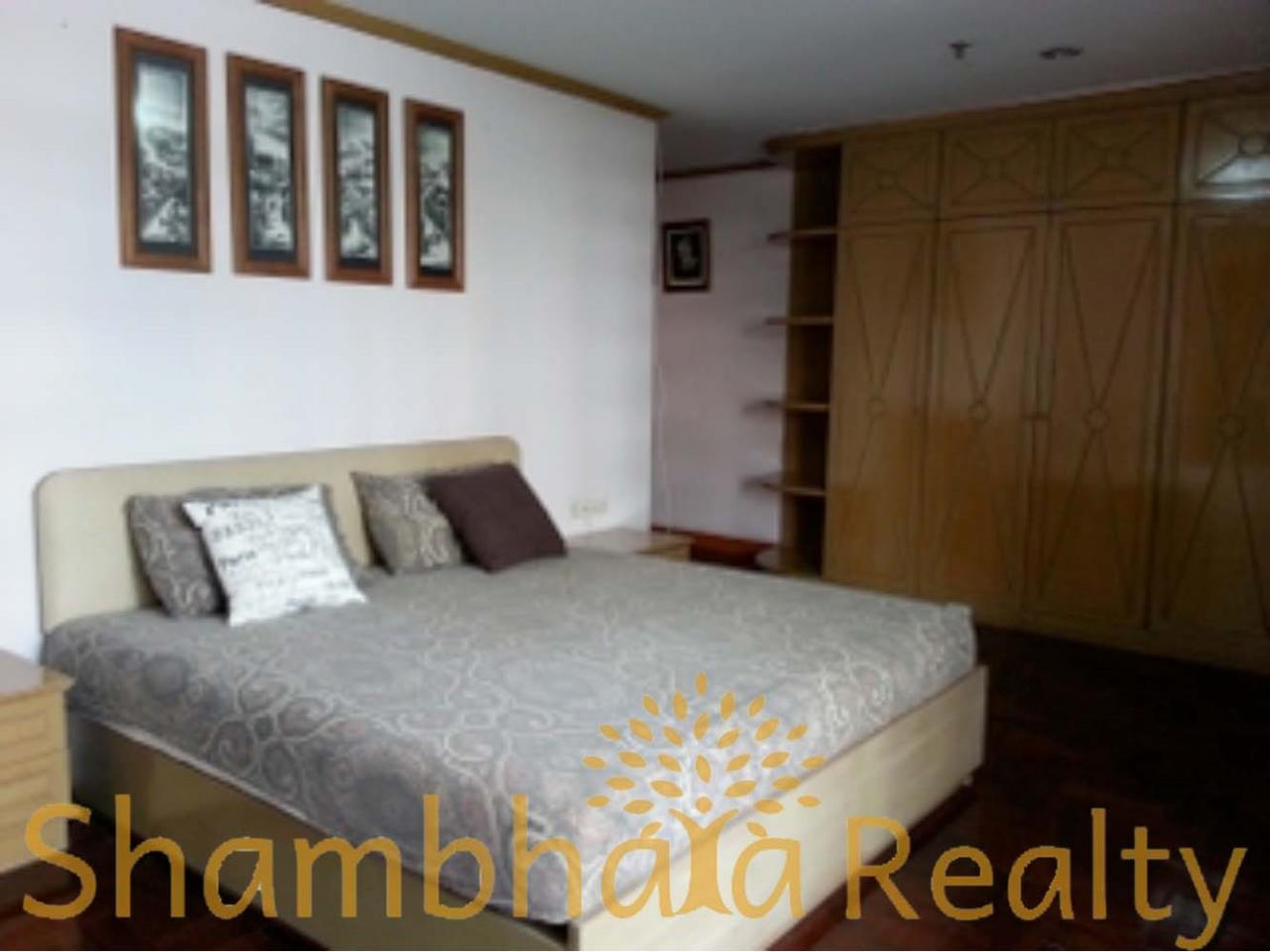 Shambhala Realty Agency's My Condo Sukhumvit 81 Condominium for Sale in Sukhumvit 81 11