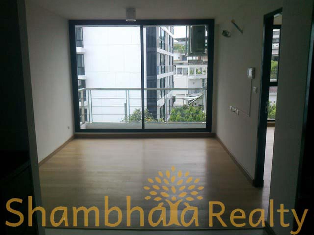 Shambhala Realty Agency's Bangkok Feliz @ Sukhumvit 69 Condominium for Sale in Sukhumvit 69 11