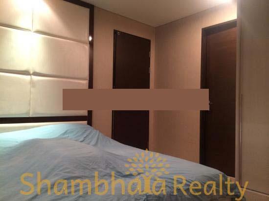 Shambhala Realty Agency's The Address Pathumwan For Sale 2