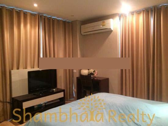 Shambhala Realty Agency's The Address Pathumwan For Sale 3