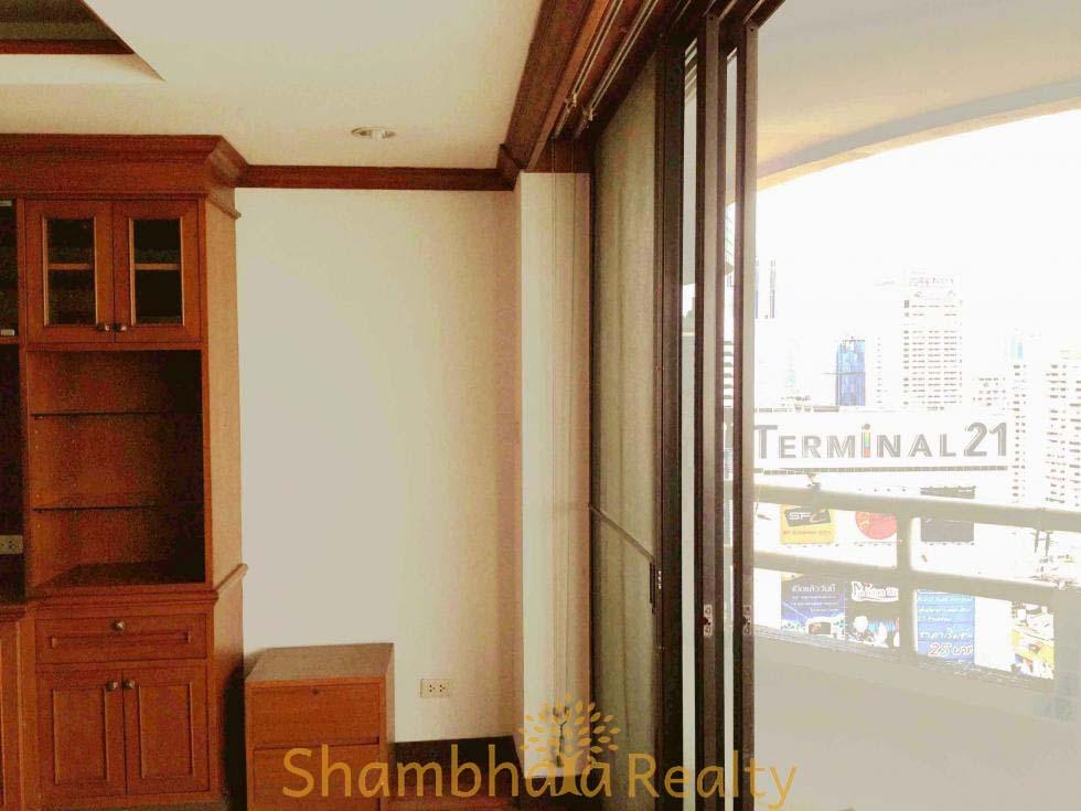 Shambhala Realty Agency's Las Colinas For Rent 4