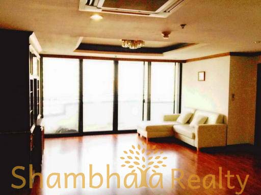 Shambhala Realty Agency's Las Colinas For Rent 2
