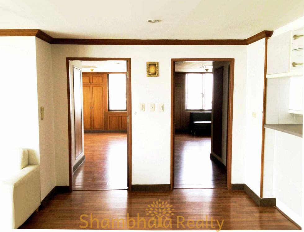 Shambhala Realty Agency's Las Colinas For Rent 8