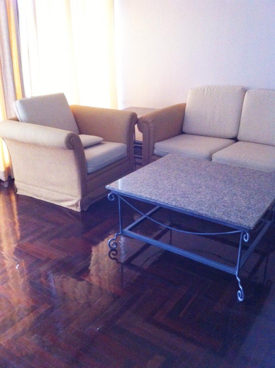 Shambhala Realty Agency's Lake Avenue For Rent 6