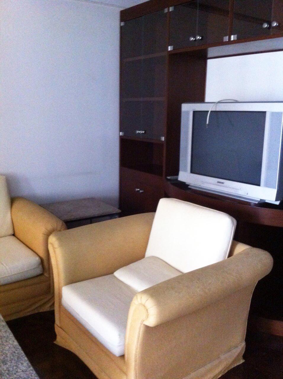 Shambhala Realty Agency's Lake Avenue For Rent 7
