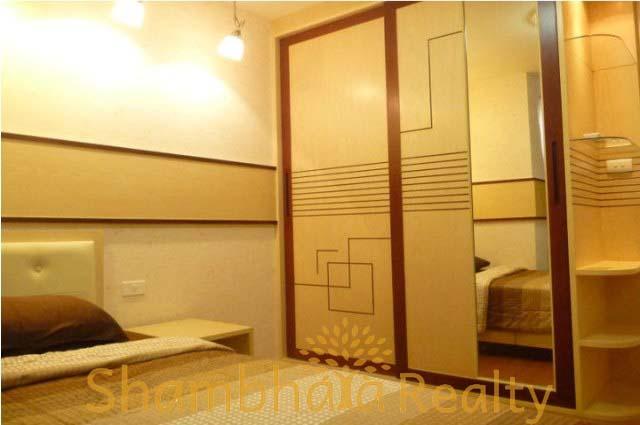 Shambhala Realty Agency's Condo One X Sukhumvit 26 For Rent 5