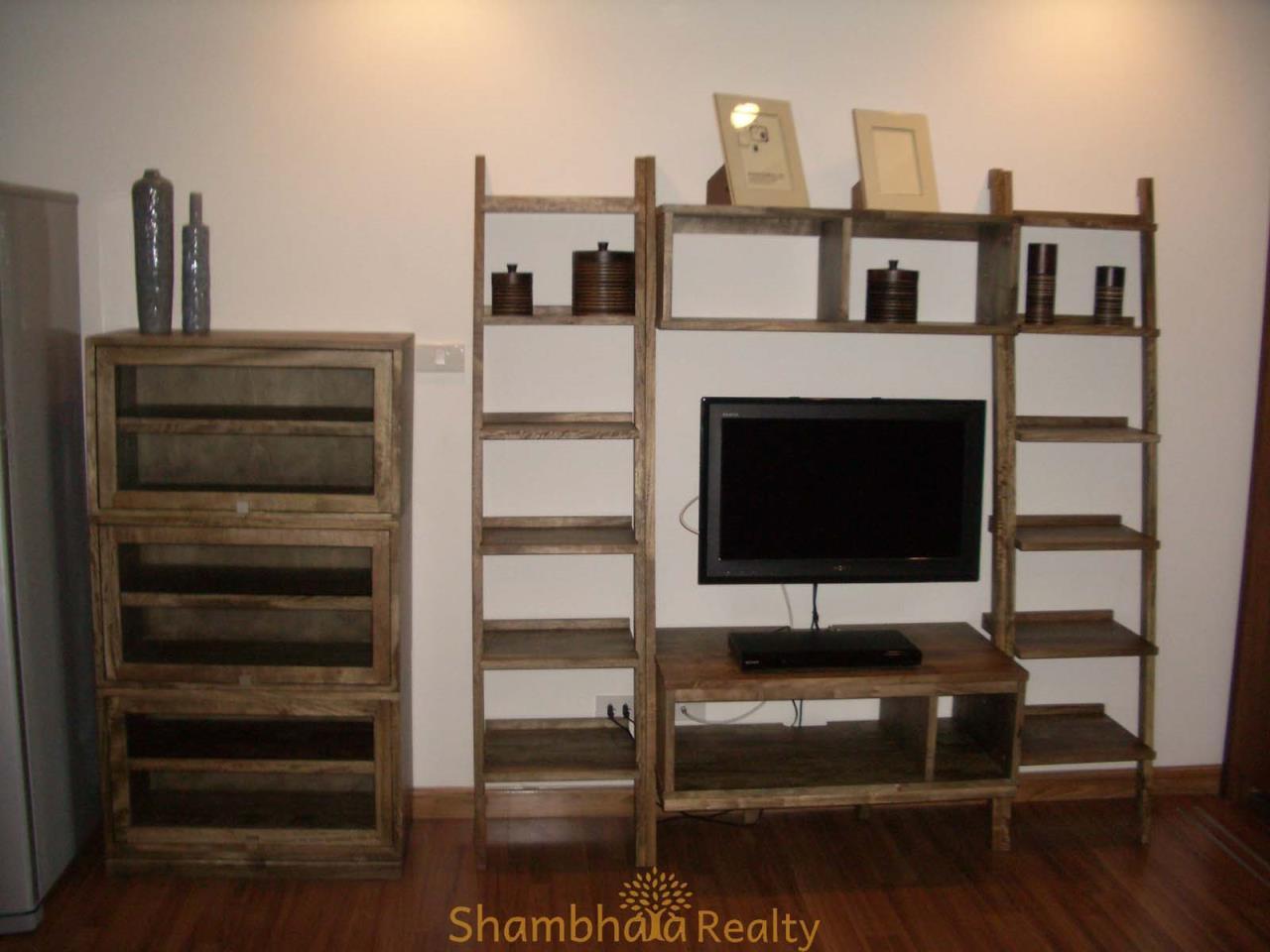 Shambhala Realty Agency's The Rajdamri Condominium for Sale/Rent in Mahadleklung 2 9