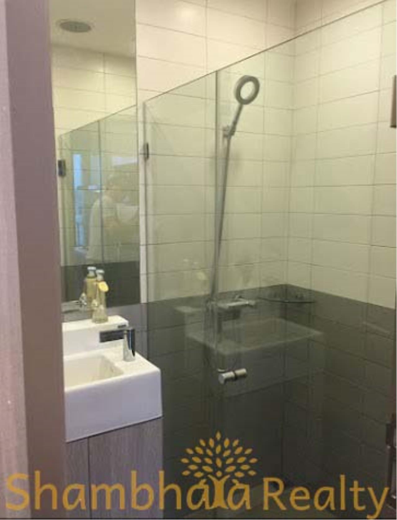 Shambhala Realty Agency's Ideo Mobi Sukhumvit 50 Condominium for Sale in Sukhumvit 50 13