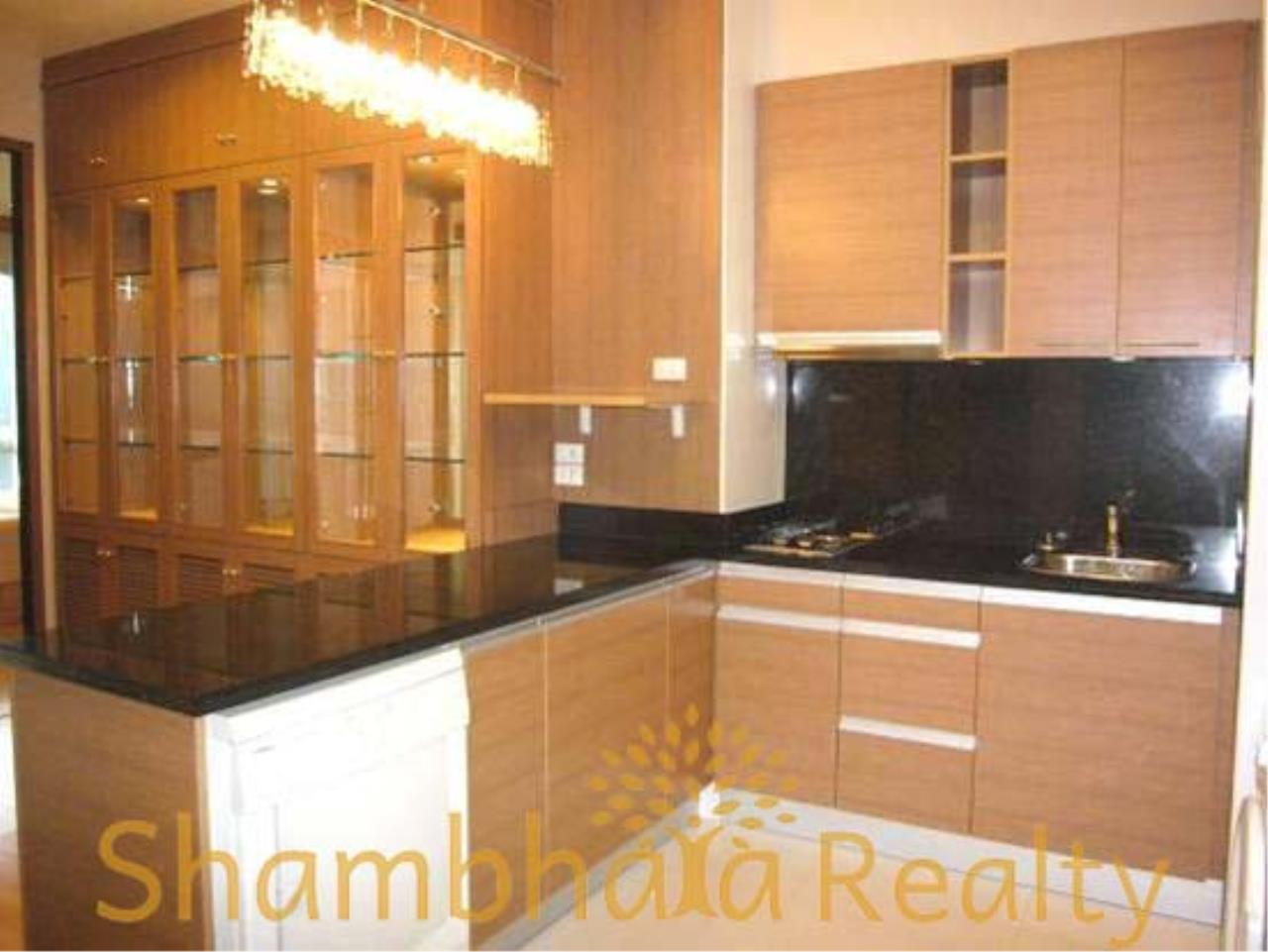 Shambhala Realty Agency's AP Citismart  Condominium for Rent in Sukhumvit 18 1