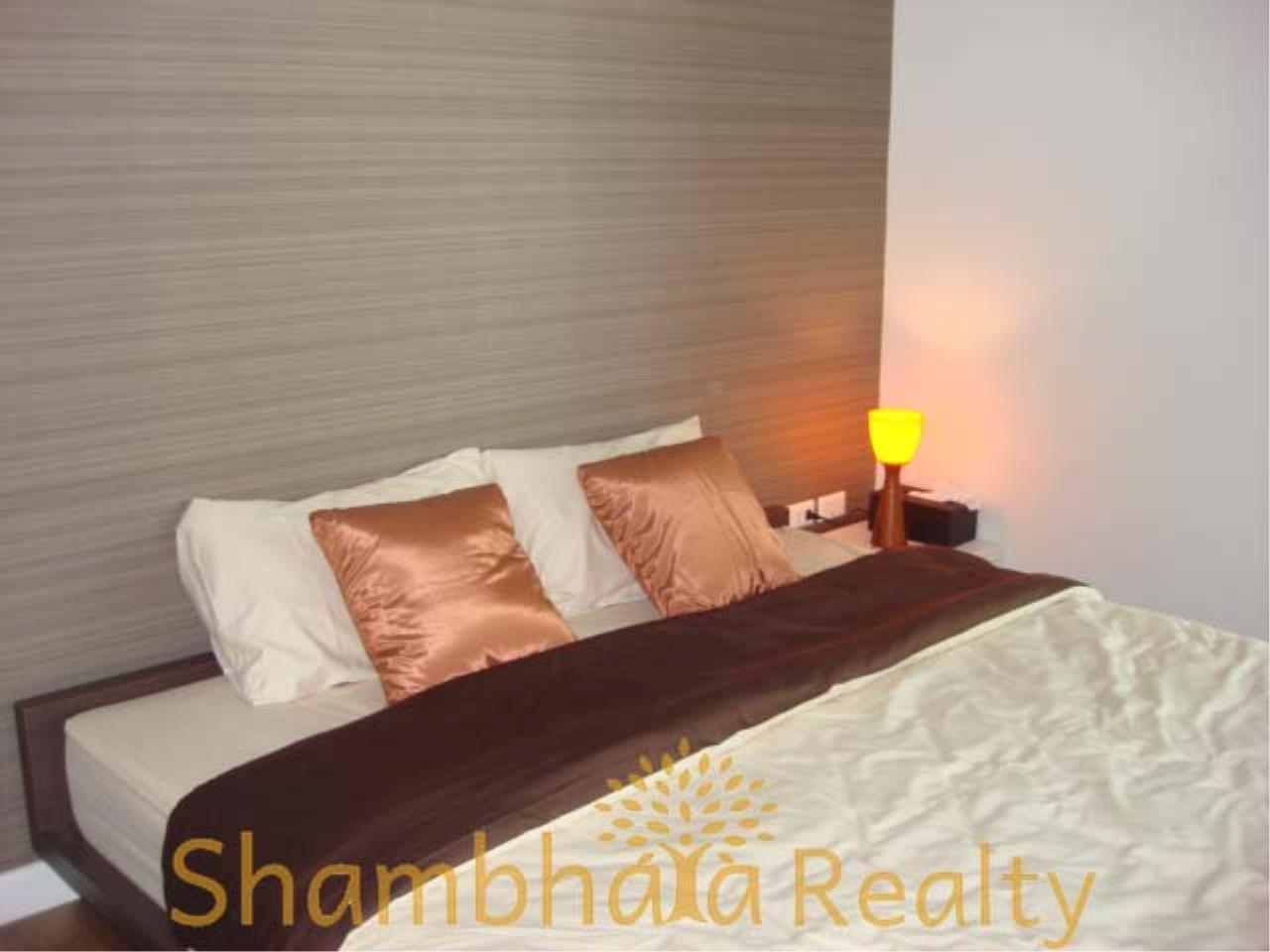 Shambhala Realty Agency's The Room Sukhumvit 79 Condominium for Sale in Sukhumvit 79 6