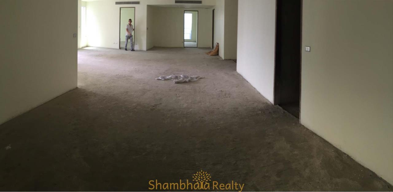 Shambhala Realty Agency's Ideal 24 Condominium for Sale in Sukhumvit 24 5