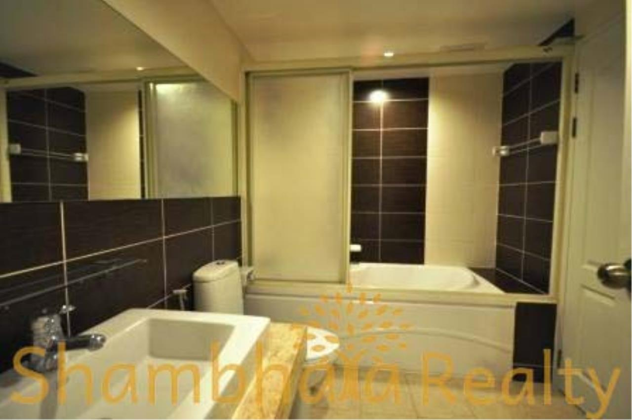 Shambhala Realty Agency's Grand Heritage Thonglor Condominium for Rent 5