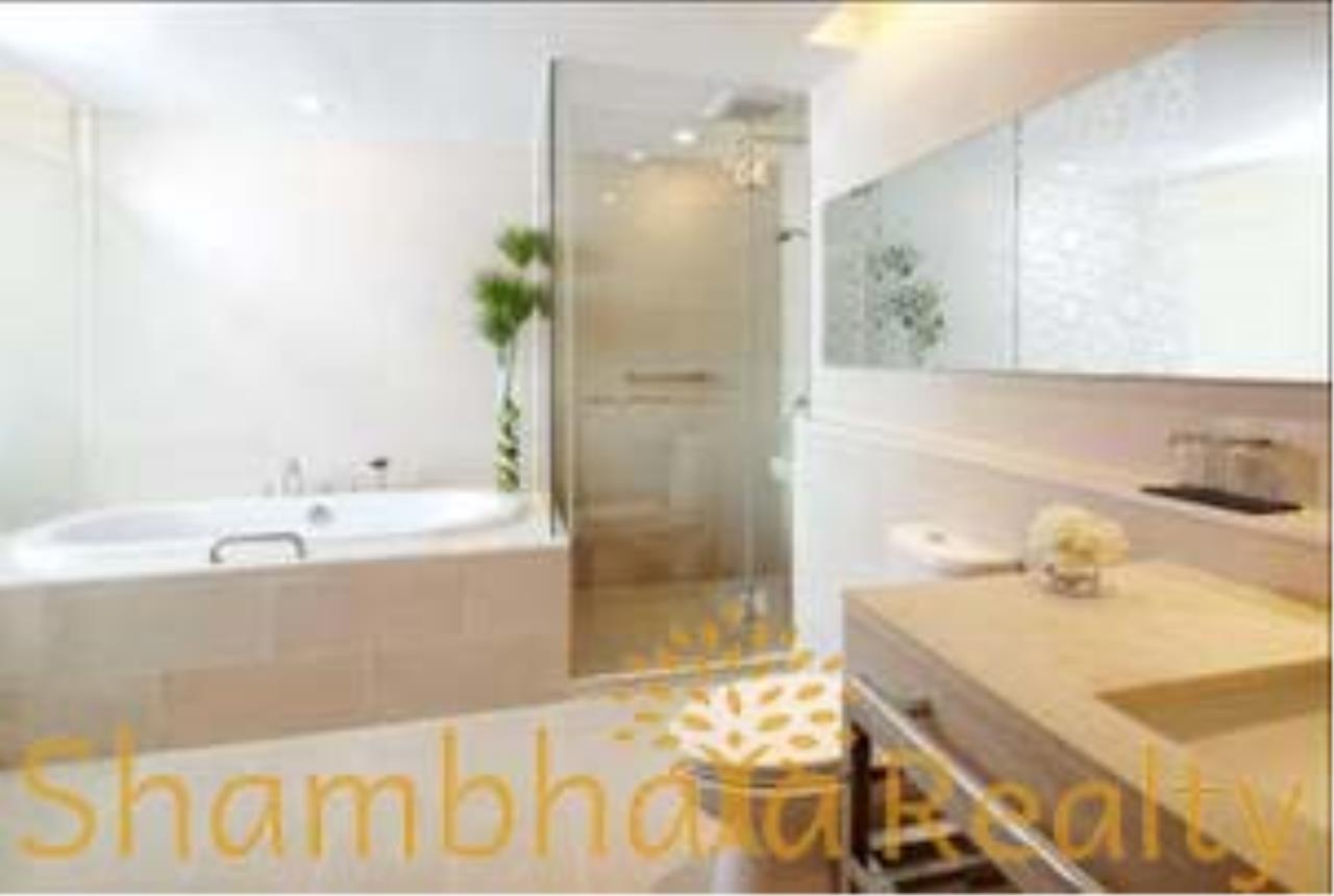 Shambhala Realty Agency's Apartment For Rent Condominium for Rent 6
