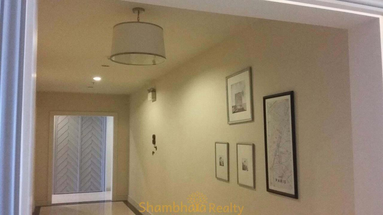 Shambhala Realty Agency's The Editor Saphan Khwai Condominium for Sale in Saphan Khwai 5