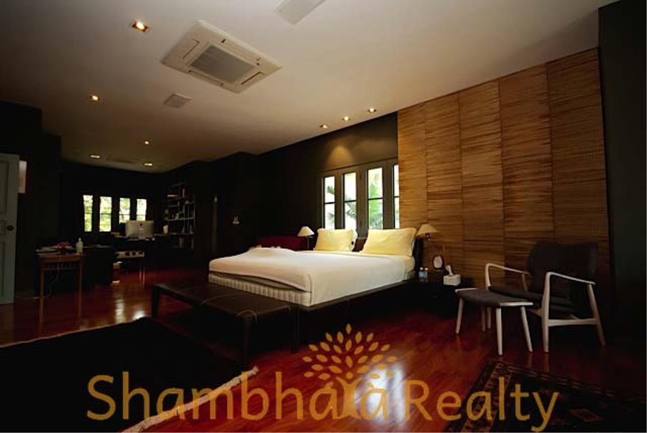 Shambhala Realty Agency's House at Lasalle 105 Condominium for Sale/Rent in Lasalle 105 10