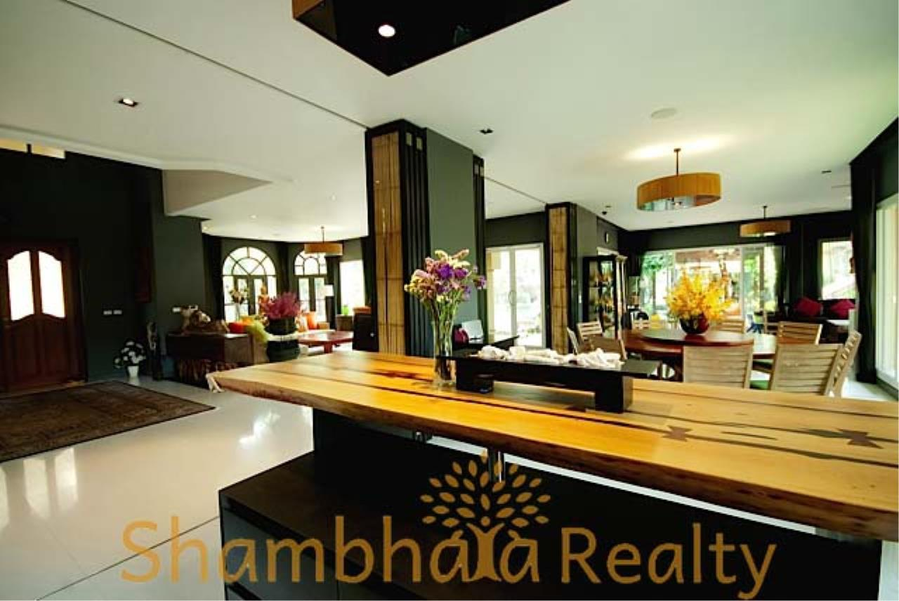 Shambhala Realty Agency's House at Lasalle 105 Condominium for Sale/Rent in Lasalle 105 14