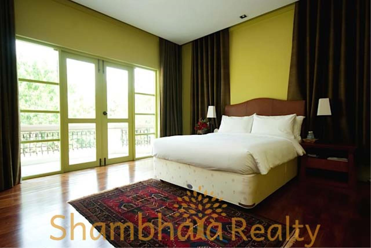 Shambhala Realty Agency's House at Lasalle 105 Condominium for Sale/Rent in Lasalle 105 8