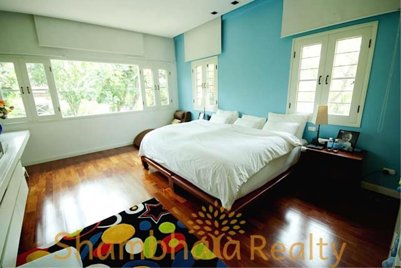 Shambhala Realty Agency's House at Lasalle 105 Condominium for Sale/Rent in Lasalle 105 9